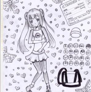 SHikimi-Lolita's Profile Picture