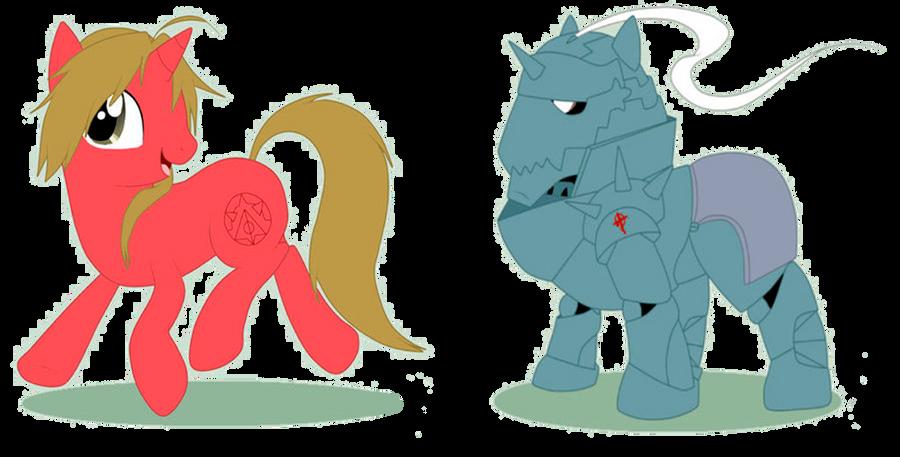 My little Alchemist ::Alphonse:: by TurrKoise