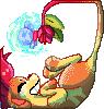 Vernum Pixel by SquigyButt