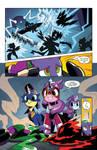 Power Ponis Pagina 39