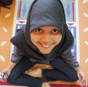 sasyaaaaa's Profile Picture