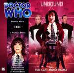 Unbound - Exile