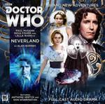 Neverland 2016