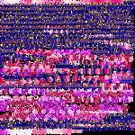 Sprites MVC2 Psylocke