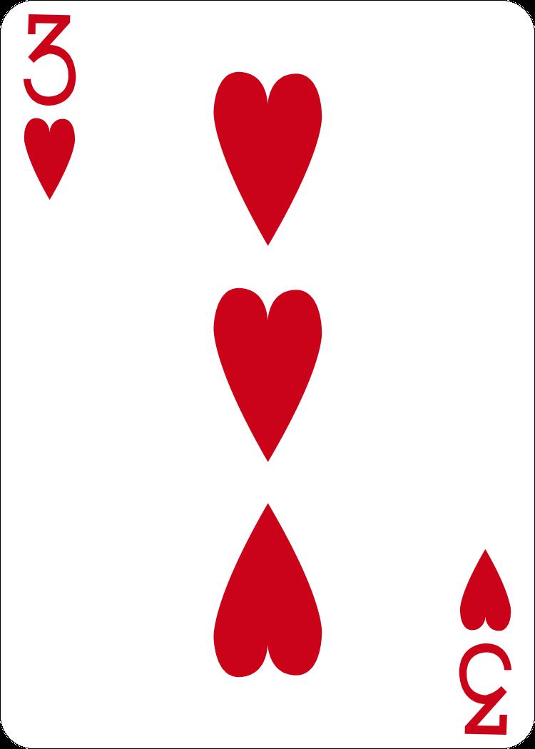 les chiffres en images de 1 a 100 - Page 14 3_of_hearts_by_farvei-d3kgg80