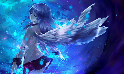 angel_signature_by_isaac805-d7xfjd7.png