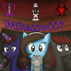 IMShadow007's Profile Picture