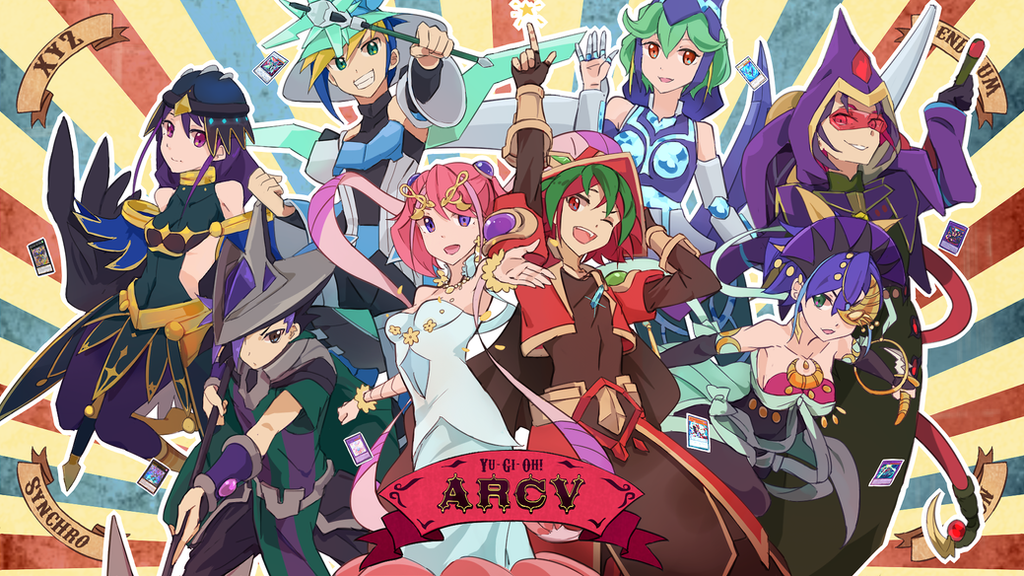 yugioh_arc_v_by_cathern_kenston-darq6vi.png