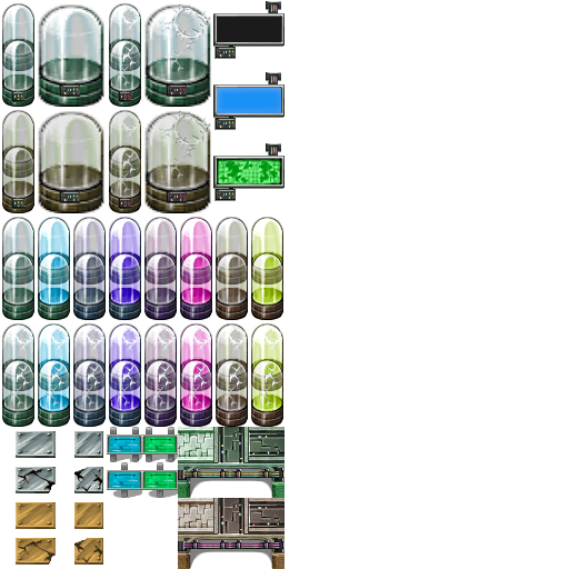 tile sets for rpg maker xp crack