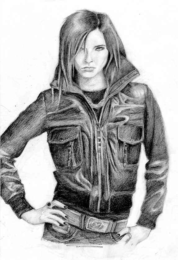 http://fc96.deviantart.com/fs30/f/2008/175/0/8/Bill_Kaulitz_by_Risk_in_the_kiss.jpg