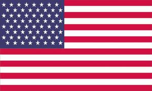 Alt-Flag