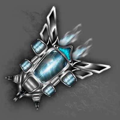 Interface Bug by turbotrol