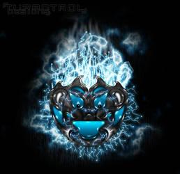 Mr.Electric by turbotrol