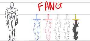 Fang mk1