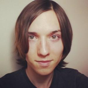 ImSodaHyper's Profile Picture