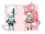 Adopts AUCTION CLOSED 15