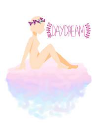 daydreamin' by box234