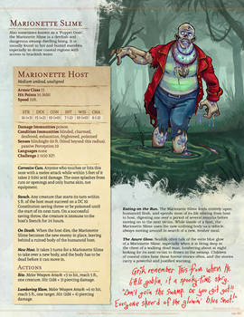 Monster Manual Page 7