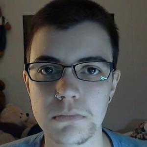 Captjackh's Profile Picture