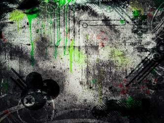 Myspace by lil-billy