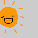 Sunburn by Kaleioki
