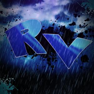 RainyVisualz's Profile Picture