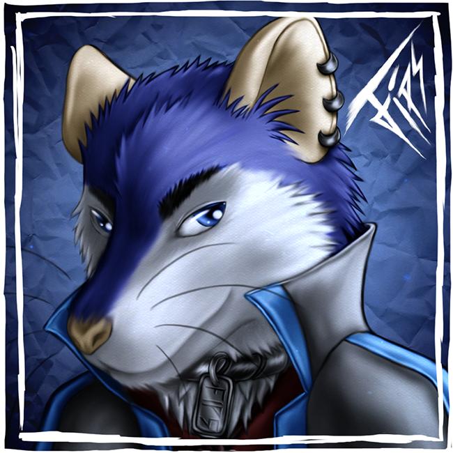 FipsNezu's Profile Picture