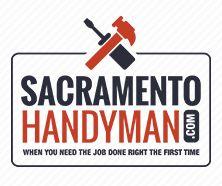 Sacramento Handyman by sachandymanscreen
