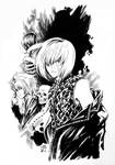 DEATH NOTE_L_CANDIDATES