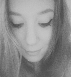 AprilMcGuire's Profile Picture