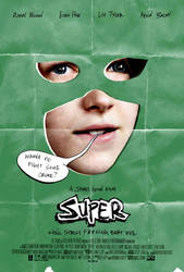 Super by nameless-aries