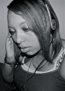 jduageh's Profile Picture