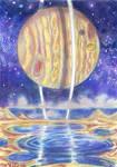 Exoplanetscape 1