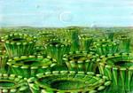 Exoplanetscape 24