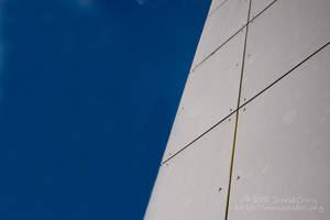 Verticality by Grayda