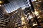 The 35th Floor