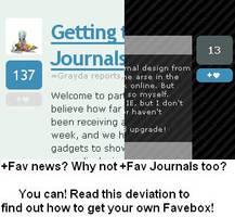 Favebox v1.5