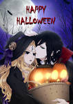 [CM] Halloween miracle