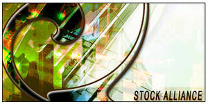 Stock Alliance ID by stock-alliance