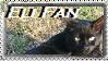 Eli Fan - Stamp by The-Bone-Snatcher