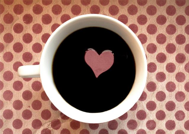 najromanticnija soljica za kafu...caj - Page 4 Dot__dot__dot_by_smilelikeanangel