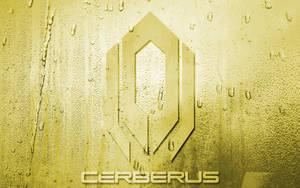 Wet Effect: Cerberus by Hayter