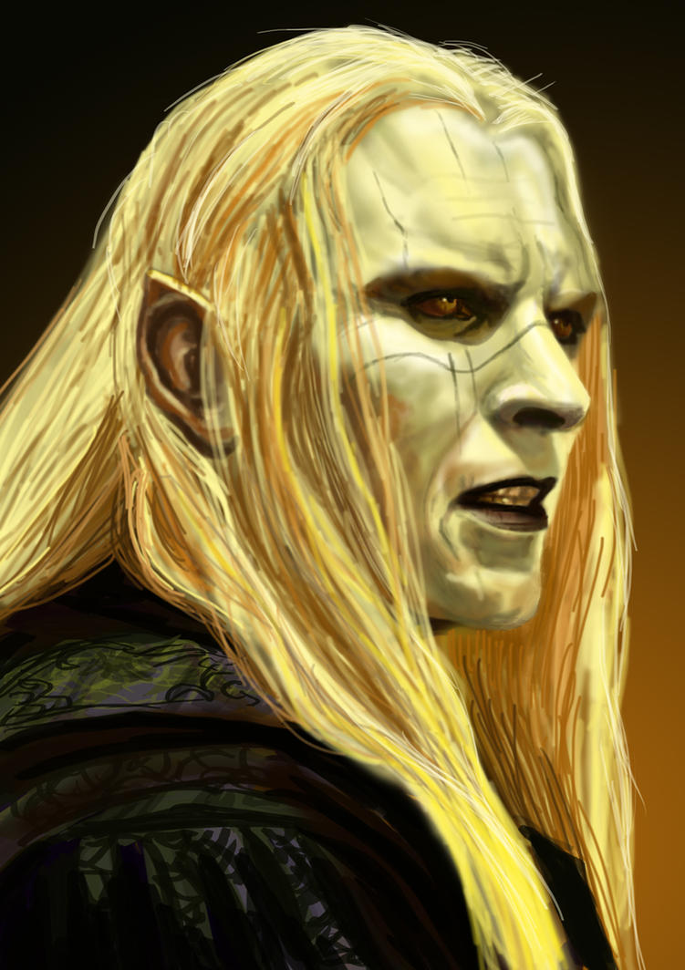 Nuada by Mental-Lighton