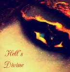 Hell's Divine