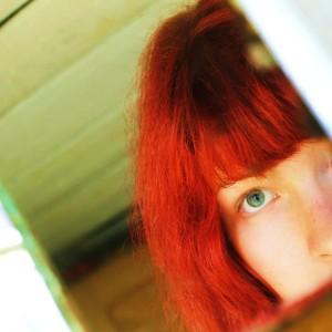 ClockworkMushroom's Profile Picture