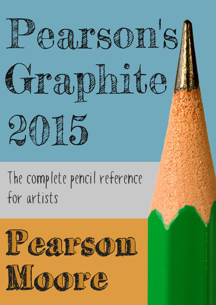 Pearsons Graphite Cover LQ fb by PearsonMoore2