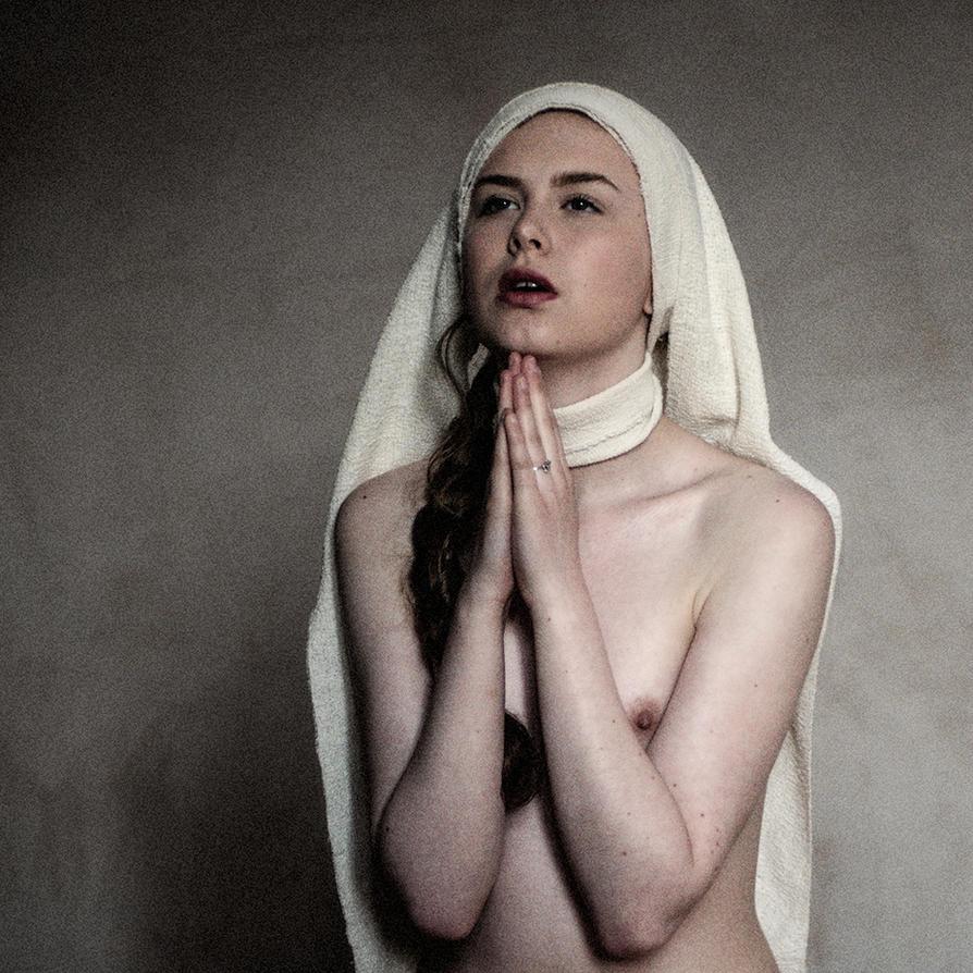 Sister Revelation by TommoTheTog