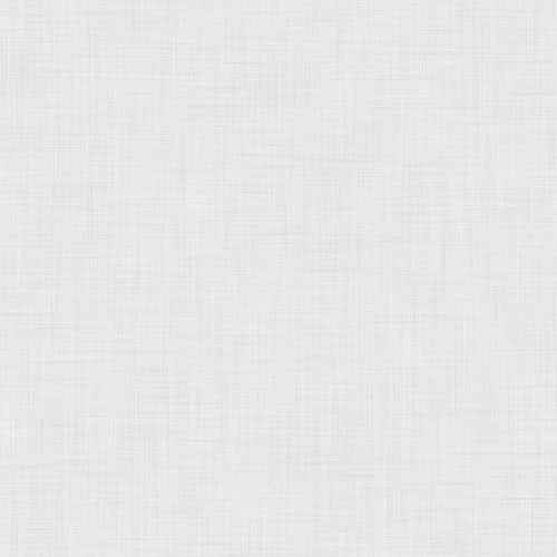 Seamless Fabric Pattern Light by shandya