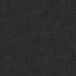 Seamless Fabric Pattern Dark