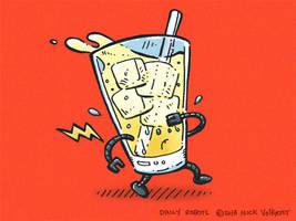 Lemonade Bot by nickv47